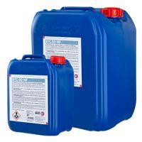 Жидкость охлаждающая BTC-50 NF Abicor Binzel(5л)